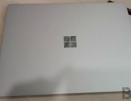 Microsoft Surface Book 2, Surface Laptop launched in India