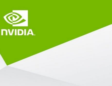 Nvidia is holding 'GeForce Gaming Celebration' at Gamescom 2018 with 'spectacular surprises'