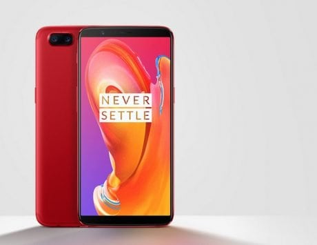 OxygenOS 9.0.6 rolling out for OnePlus 5 and 5T