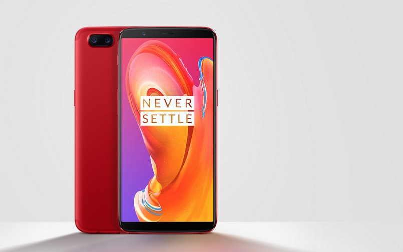 Android 9 Pie-based HydrogenOS public beta for OnePlus 5 and 5T is out now