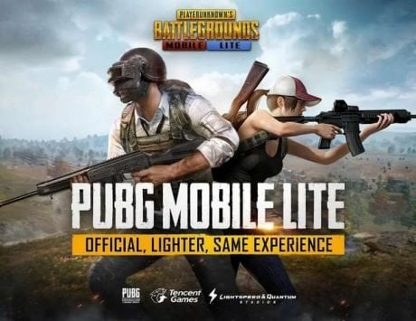 PUBG Lite coming to Steam announces devs