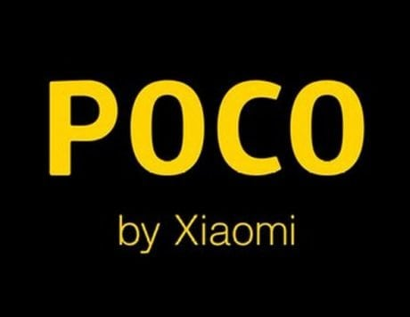 Xiaomi Poco F1 India launch live updates: Follow for updates on price, specifications, features