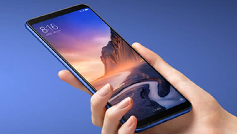 Xiaomi Mi MIX 3 specifications, price leaked before anticipated September 15 launch