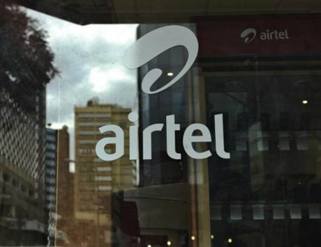 Airtel giving free  1GB data, and call benefits to its customers