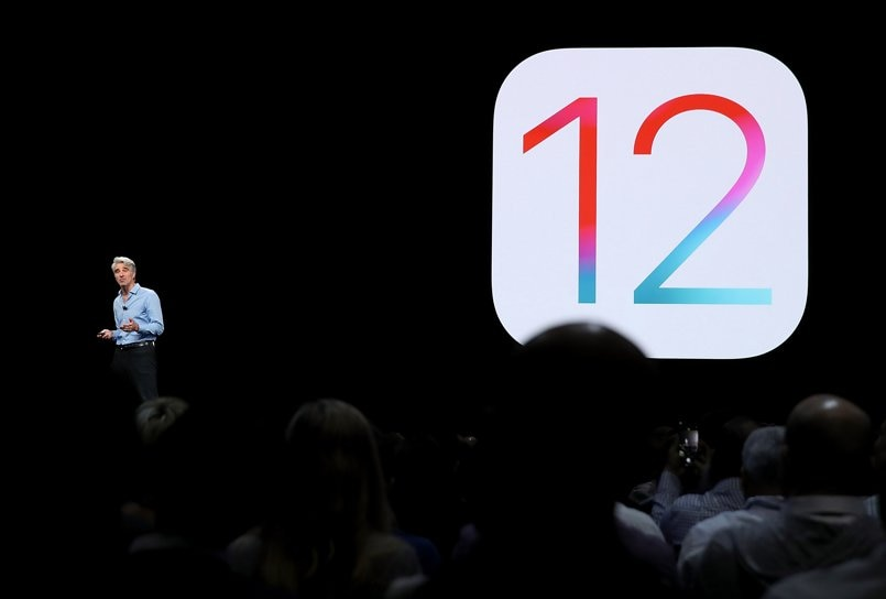 iOS 12.1 to roll out tonight with Group FaceTime, new emojis, camera depth control and dual-SIM functionality