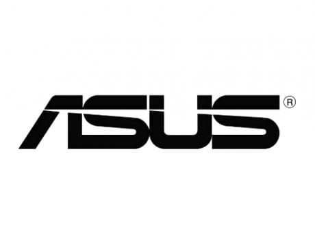 Asus to set up free service camp in flood-hit Kerala