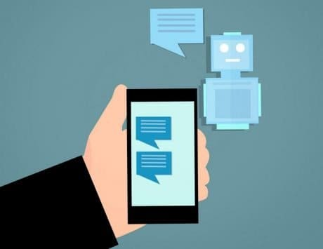 How the art of conversations is evolving in the era of conversational AI