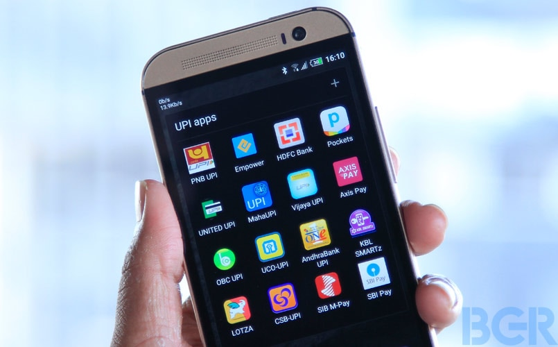 NPCI revises number of peer-to-peer UPI transactions; limits to Rs 1 lakh per day