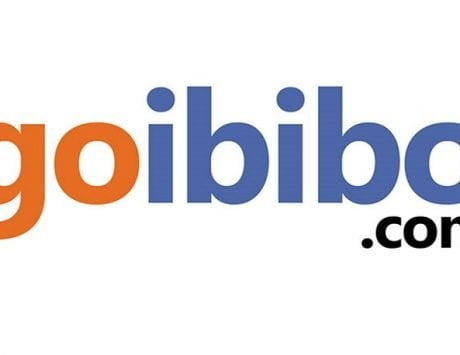 Goibibo now lets you login on a smartphone using WhatsApp