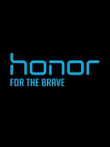 Honor Magic 2 honor-logo