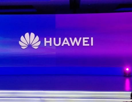 Huawei may be working on a new mid-range smartphone