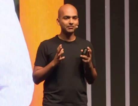 Xiaomi pledges to donate Rs 15 crore in relief funds
