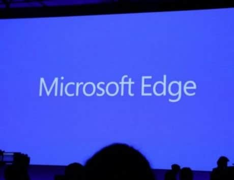 Microsoft update to roll out Edge browser for all Windows users