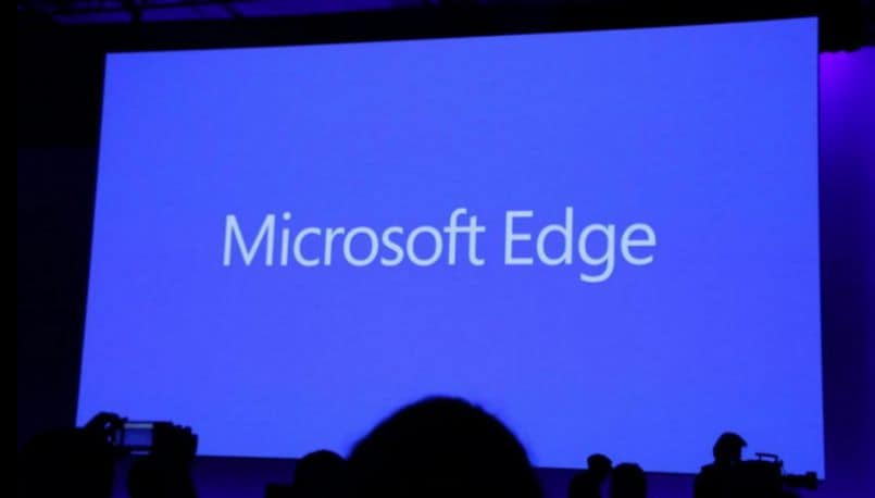 Microsoft Edge browser is ditching passwords; adds support for face, fingerprint, PIN and more
