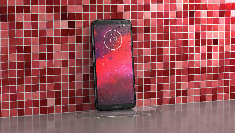 Moto Z3 launched with 5G MotoMod: Price, Specifications and features