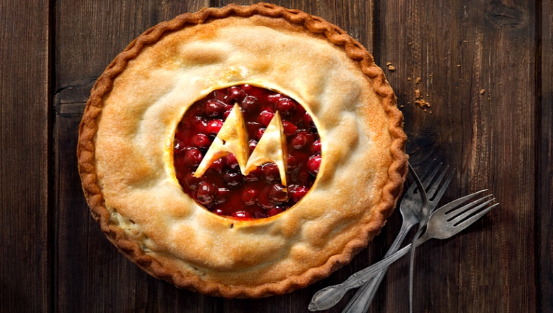 From Moto Z3 to Moto G6: These Motorola smartphones will be getting Android 9 Pie update