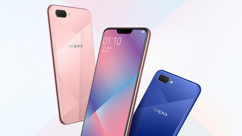 oppo-a5-india-launch-press-image