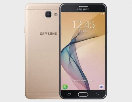 Samsung Galaxy J7 Prime 2 price officially slashed in India, now available at Rs 11,990