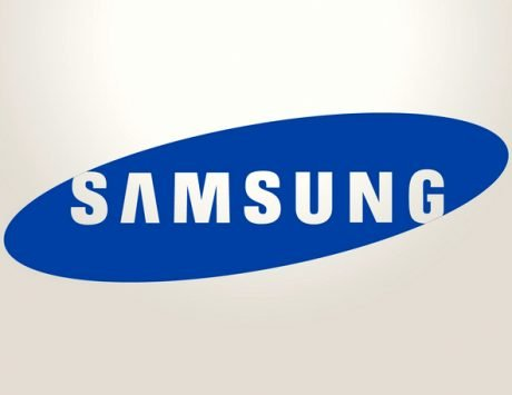 Samsung may suspend operations at China plant: Report