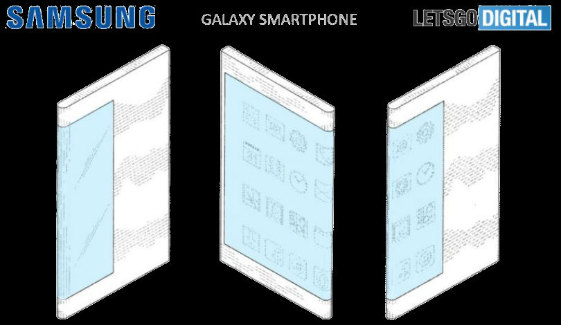 smartphone-foldable-concept-image-22