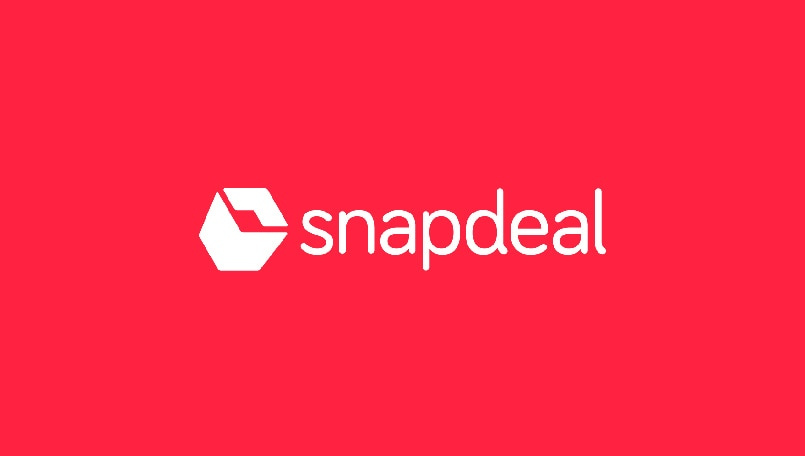 25295a588af3 Snapdeal announces Deal of India Sale  Offers discounts on GoPro ...