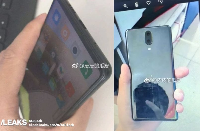xiaomi-mi-mix-3-leaked-photos