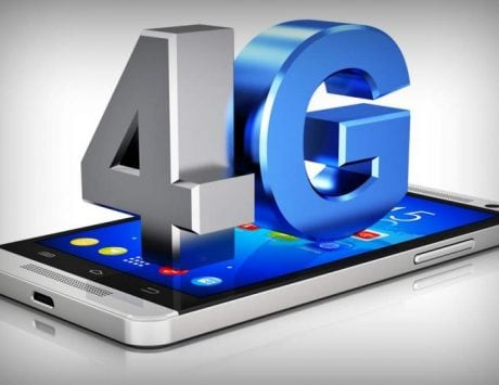 India's 4G download speed is much more faster at night: Report