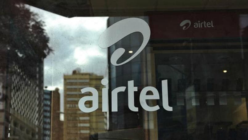 Airtel Online Store is now bundling prepaid plans with EMI options on smartphones
