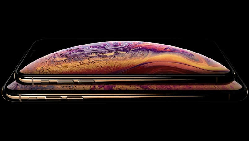 Apple confirms iPhone XS, iPhone XS Max and iPhone XR names ahead of launch