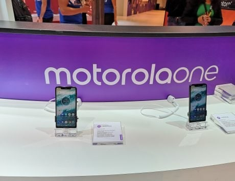 Every major smartphone announced at IFA 2018