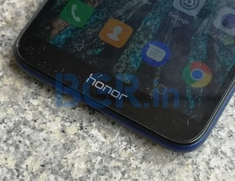 Honor kicks off festive season sale with exciting offers  on Amazon India and Honor Store