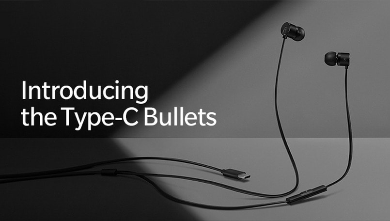Introducing the Type-C Bullets 805px