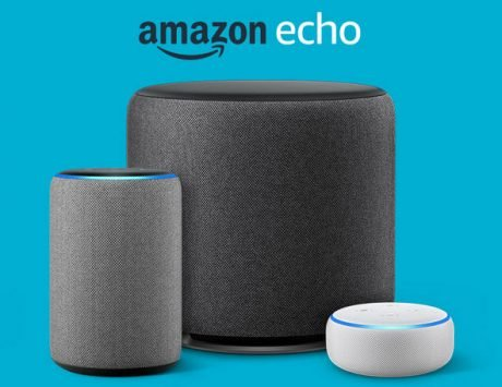 Amazon Echo Dot, Echo Plus, and Eco Sub launched in India, prices start at Rs 4,499