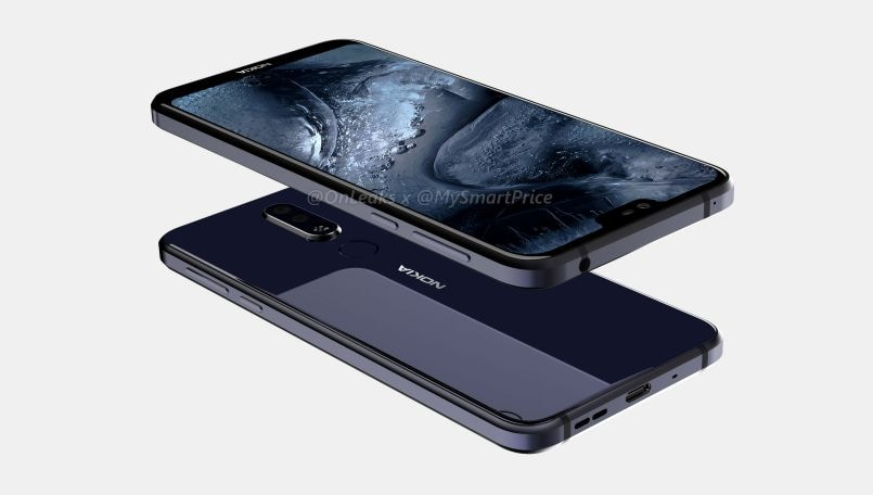 Nokia-7.1-Plus-360-render-mysmart