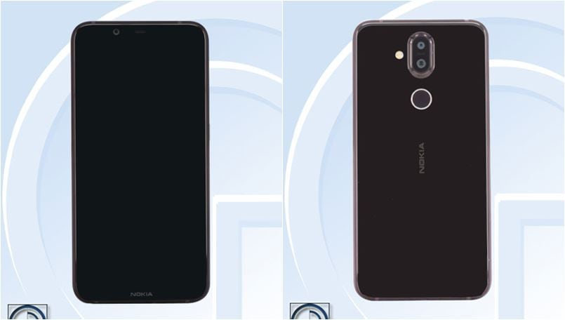 HMD Global sends invite for October 11 event; may launch Nokia 7.1 Plus