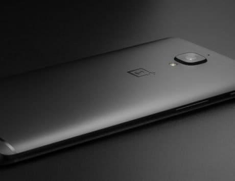 OnePlus 3 and 3T: Android 9 Pie beta-based HydrogenOS may to launch this week; OxygenOS later