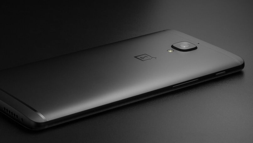 Image result for OnePlus 3, OnePlus 3T Receive OxygenOS 5.0.6 With September Android Security Patch