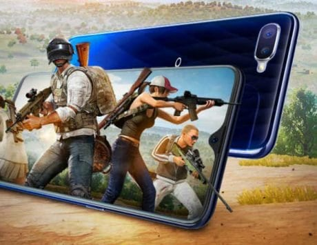 PUBG Mobile crosses 100 million installs on Google Play Store