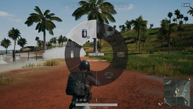 PUBG Update #22 set to bring ranking system, map selection