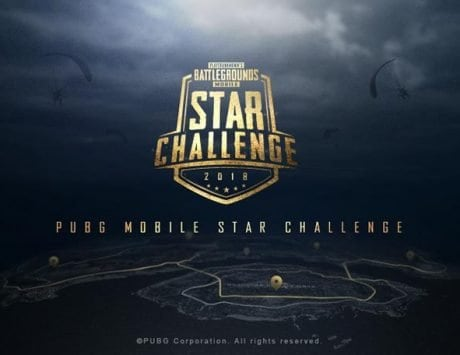 PUBG Mobile and Samsung are teaming up for a $600,000 prize pool global tournament
