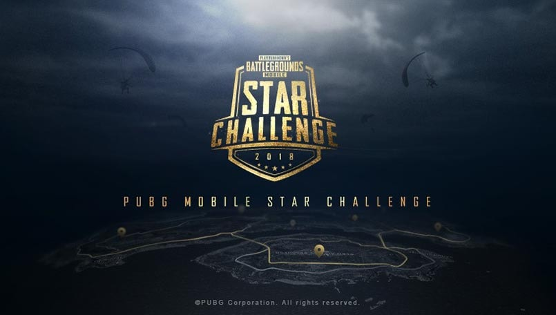 A PUBG Mobile tournament with a $600,000 prize pool proves just how lucrative eSports can be