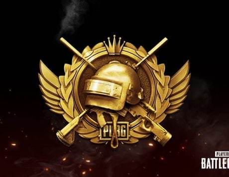 PUBG Update #22 set to bring ranking system, map selection, skin trade up