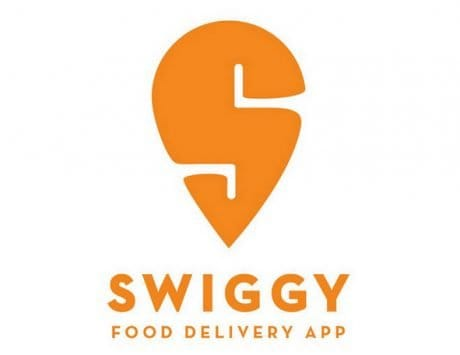 Swiggy admits difference between online food, restaurant rates