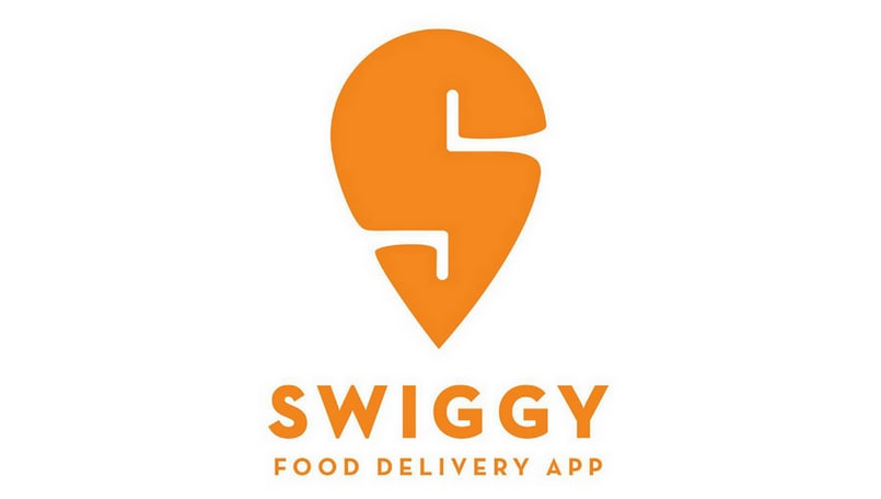 Tencent is looking to invest about $650 million in Swiggy along with existing investors