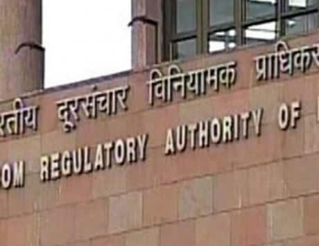 TRAI says mobile number will remain 10 digits