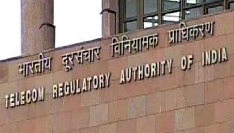 TRAI is reducing mobile number porting time to 2 days