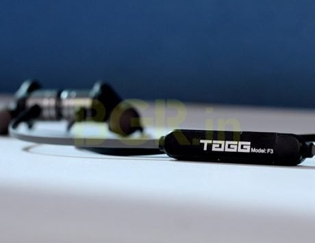 TAGG AirBuds F3 Wireless Headphones Review