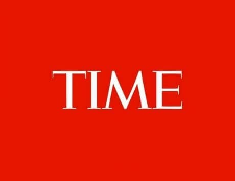 Marc Benioff, the founder of Salesforce is buying Time Magazine for $190 million