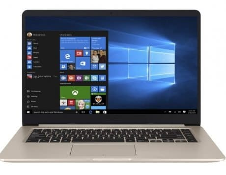 Asus VivoBook X510 launched at Rs 45,990