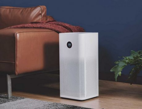 Planning to buy an air purifier? Read this first.